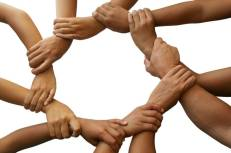 peer-support-group