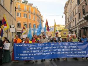 MARCIA ROMA 2013 Maria.mp 012